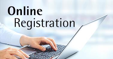 Online Registration Scan VIT® Live-Demonstrations