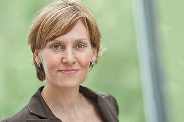 Dr. Claudia Beimfohr