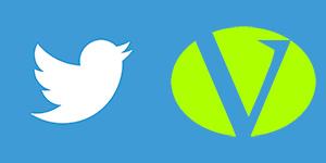 vermicon on Twitter