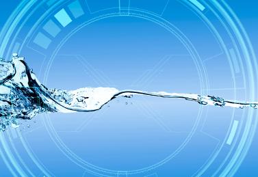 NEW! Flow VIT® Technology
