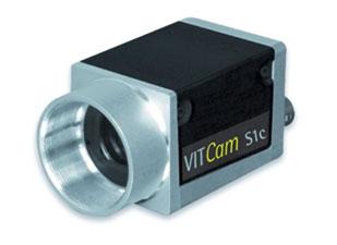 VIT® Cam